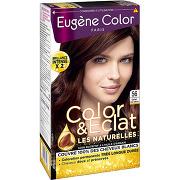 Eugene color color&eclat - les naturelles 56...