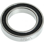 Roulement enduro bearings 6708 2rs 6w 40x50x6 mm