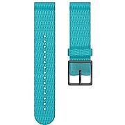 Polar bracelet tissé ignite -s/m accessoires...