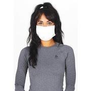 Odlo masque communauté masques