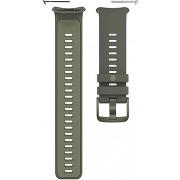Polar bracelet vantage v2 - s/l accessoires...