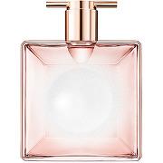 Lancôme idole eau de parfum 25 ml