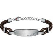 Bracelet homme sector bijoux szv76
