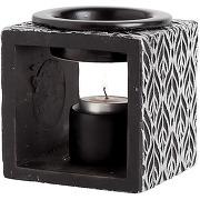 Galeo brûle-parfums céramique brule-parfum...