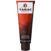 Tabac original crème de rasage crème de rasage