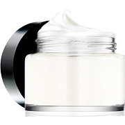 Avant skincare age defy+ crème contour du...