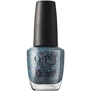 Opi - collection shine bright - noël 2020...