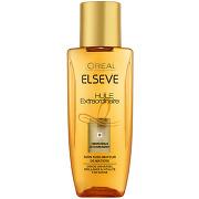 Elseve huile extraordinaire soin huile cheveux...