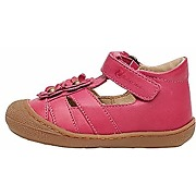 Naturino maggy, sandales fille, rose (fuxia...