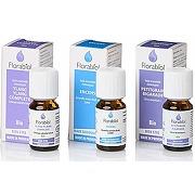 Florabiol | huiles essentielles bio | encens -...