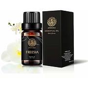 Freesia huile essentielle pour diffuseur,...