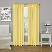 Eclipse blackout curtains for bedroom - kendall...