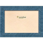 Natalini, biante azzurro 10x15, cadre photo,...