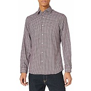 Selected homme slhslimnew-mark shirt ls b noos...