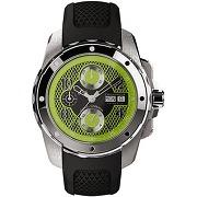 Dolce & gabbana montre ds5 44 mm - vert