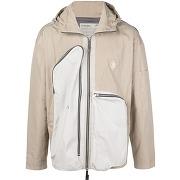 A-cold-wall* veste acw à poches multiples -...