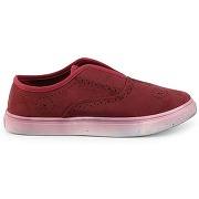 Roccobarocco, shoes rouge, femme, taille: 38