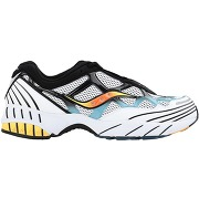 Grid web sneakers saucony homme. blanc. 40...