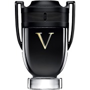 Paco rabanne invictus eau de parfum 50ml