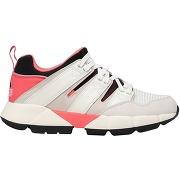 Eqt cushion 2 sneakers adidas originals homme....