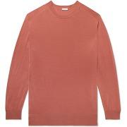 T-shirt caruso homme. vieux rose. 44 livraison...