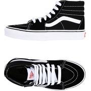 Uy sk8-hi sneakers & tennis montantes vans...