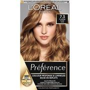 L'oréal paris preference 73 - floride blond doré