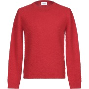 Pullover dondup homme. rouge. 48 livraison...