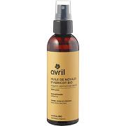 Avril huiles végétales 100 ml
