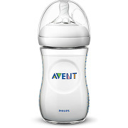 Philips avent naturel bouteille 260ml