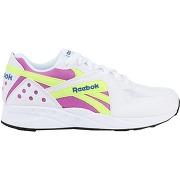 Pyro sneakers reebok femme. violet. 38.5...