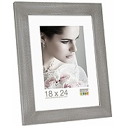 Deknudt frames s49bs3 style rustique cadre...