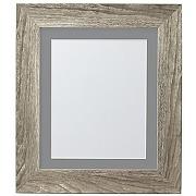 Frames by post hygge cadre photo gris cendré...