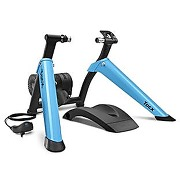 Accessoires glisse urbaine tacx boost