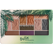 Physicians formula yeux sultry nights / 12...