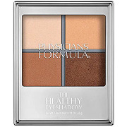 Physicians formula yeux classic nude / nude...