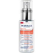 Mavala soin visage skin vitality micro-brume...