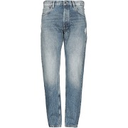 Pantalon en jean pepe jeans homme. bleu. 29...