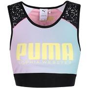 Puma x sophia rev. top puma x sophia webster...