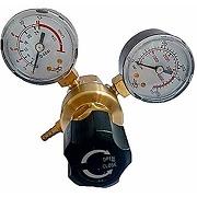 Senrise régulateur de pression co2 argon 0–315...