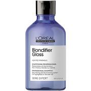 L'oréal professionnel blondifier flacon 300 ml