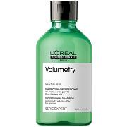 L'oréal professionnel volumetry flacon 300 ml