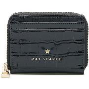May sparkle noir