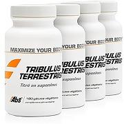 Tribulus terrestris pack 3+1 gratuit   470 mg /...