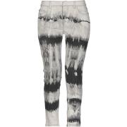Pantalon en jean faith connexion femme. gris....