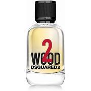 Dsquared2 two wood eau de toilette 30ml