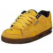 Globe sabre chaussures de skateboard -...