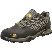The north face m hedgehog hike, chaussures de...