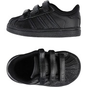 Superstar cf i sneakers adidas originals femme...