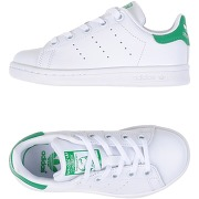 Stan smith c sneakers adidas originals garçon....